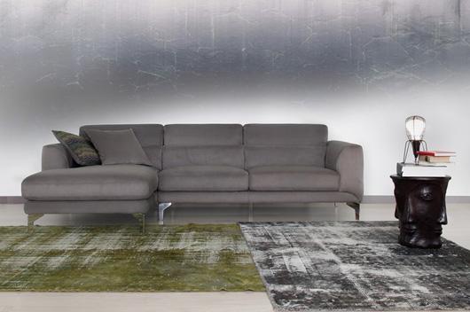 candy y alan de calia italia dos sof s de grandes. Black Bedroom Furniture Sets. Home Design Ideas
