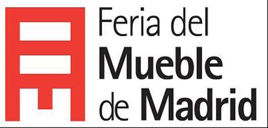 Feria del mueble de madrid se prepara para una nueva for Feria del mueble de yecla