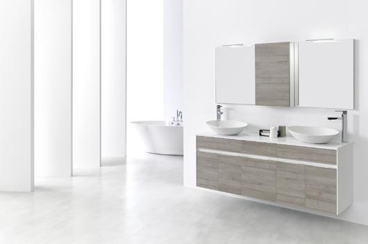 Muebles De Baño Royo: de la marca royobath y también dará a conocer el resto de marcas de