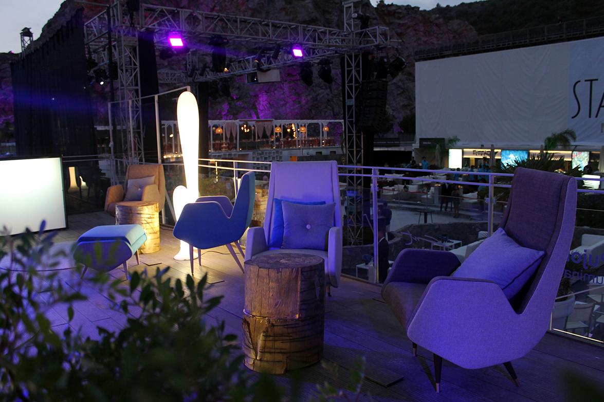 Carmen_Barasona_Starlite_Marbella_2016_terraza_lounge_Infurma_1