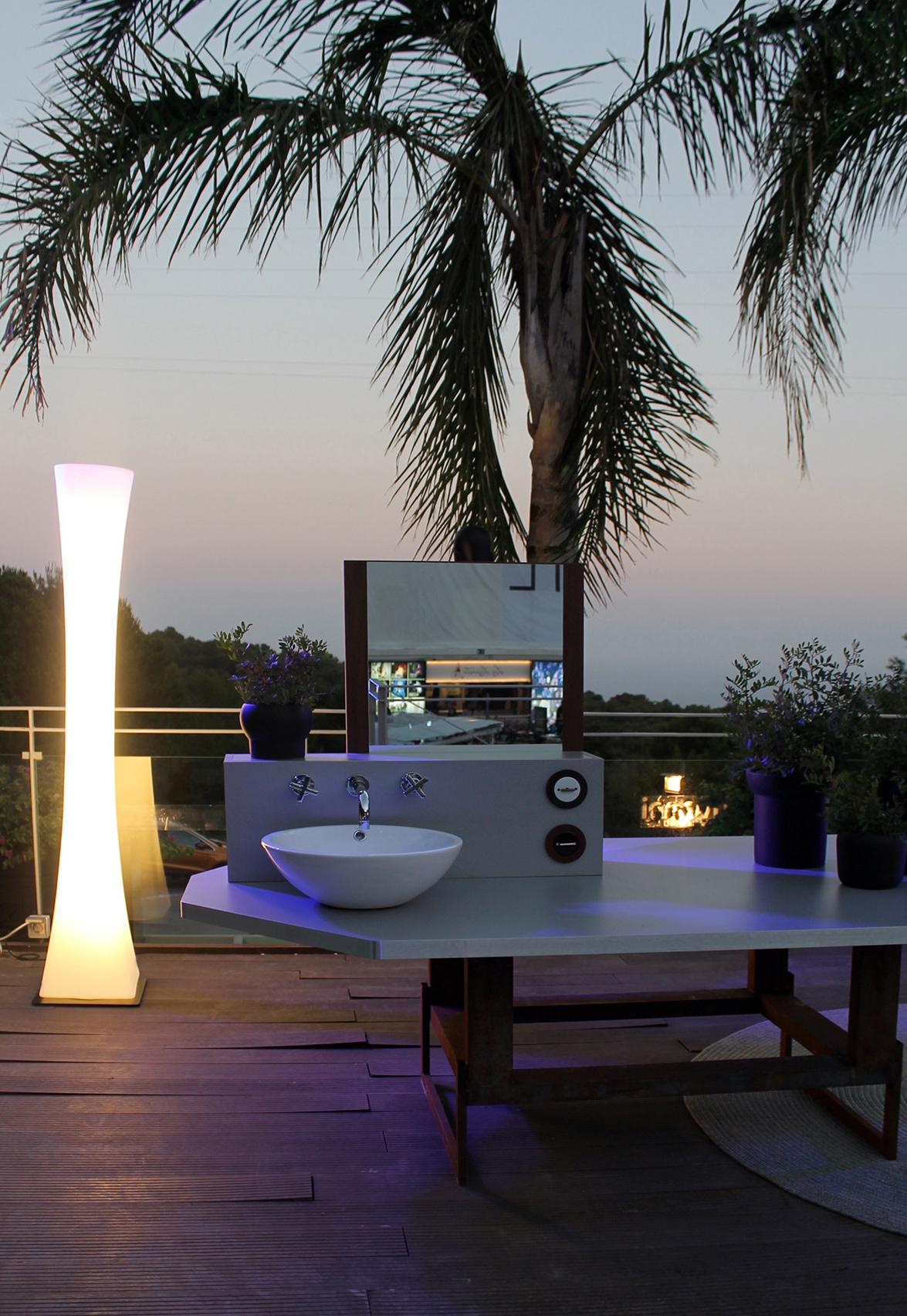 Carmen_Barasona_Starlite_Marbella_2016_terraza_lounge_Infurma_13
