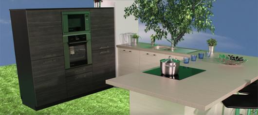 Schmidt cocinas crece un 11 en 2011 y alcanza los 370 m for Cocinas schmidt