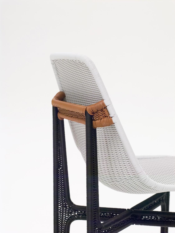 la combinacin de colores en ratn sinttico de la silla relation de omi tahara para yamakawa