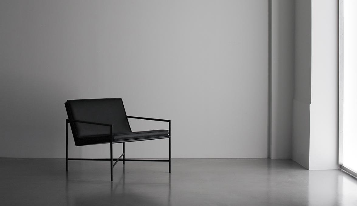 new danish furniture. The New Danish Furniture U