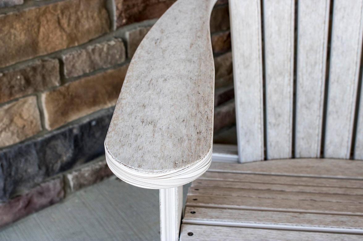 casa_bruno_polywood_textura_y-_aspecto_madera_envejecida