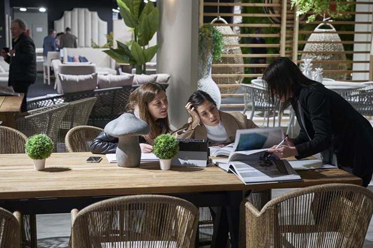 MOMAD, Intergift, Bisutex y MadridJoya aplazan su edición de septiembre a febrero de 2021