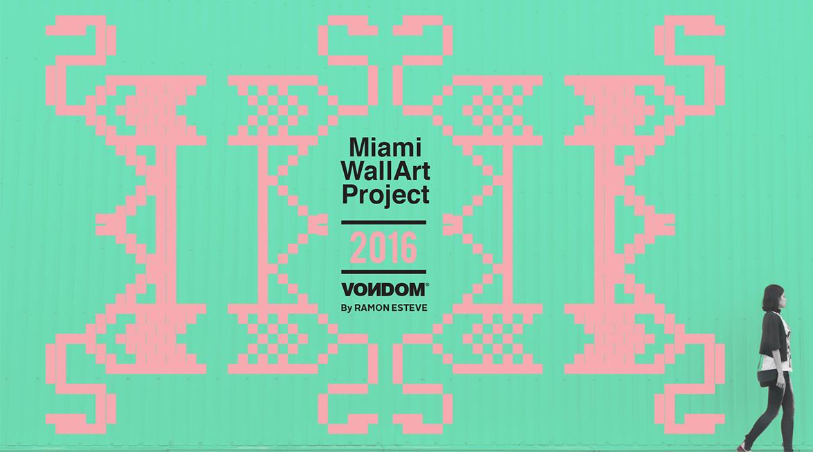 Miami_WallArt (04)