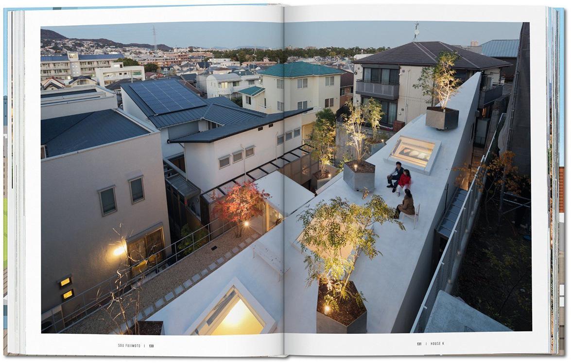 taschen_rooftops_6