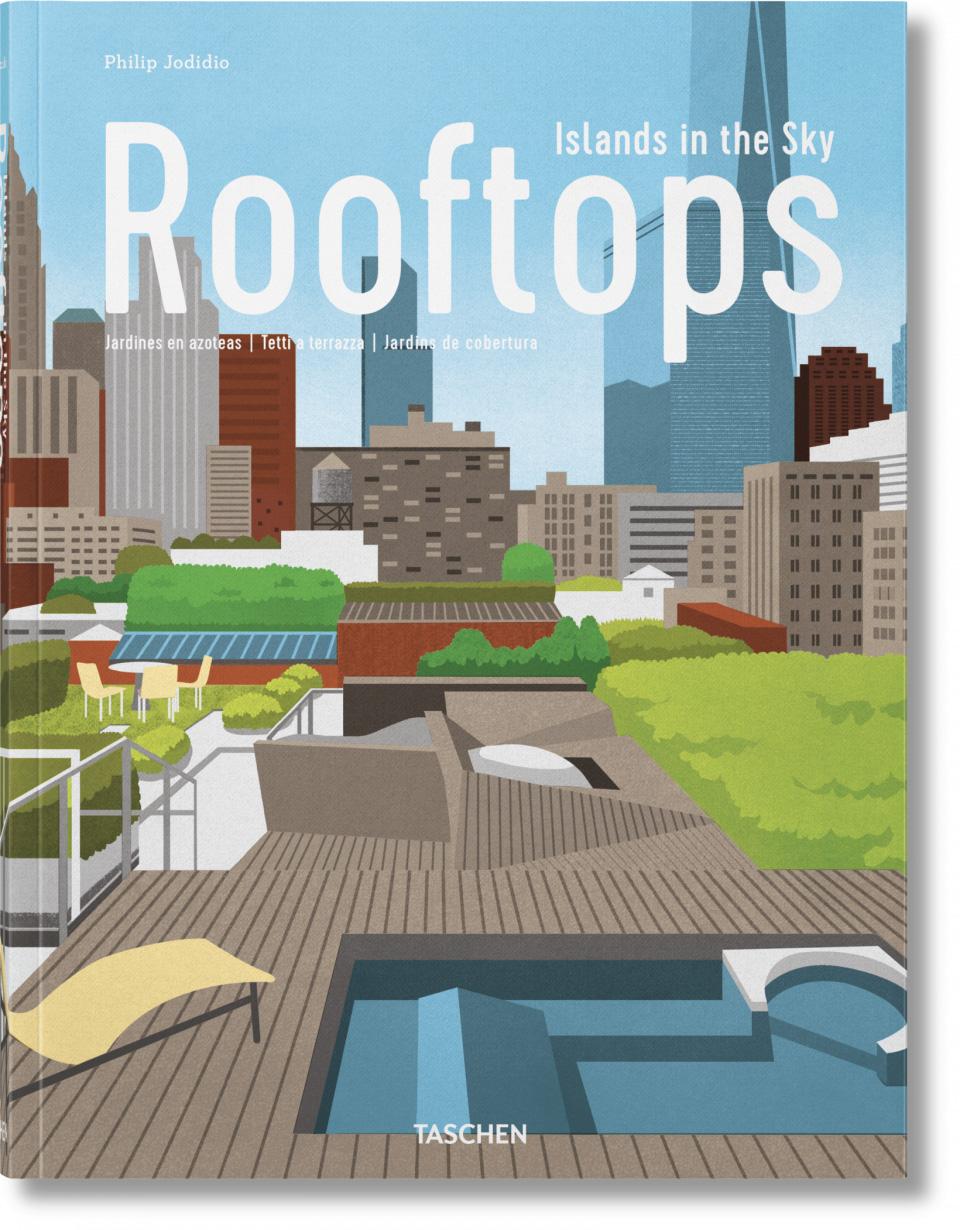 taschen_rooftops_11