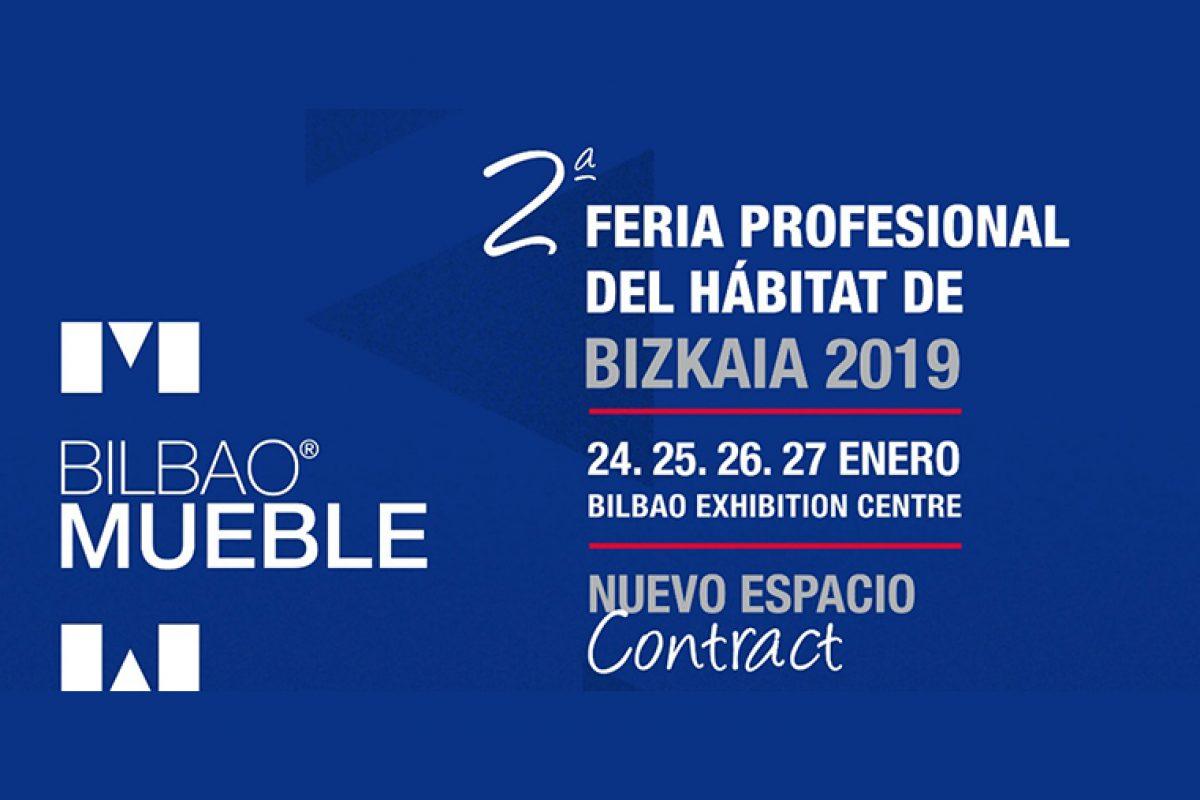 """El arquitecto Fernando Gómez Sanabria, ponente en Bilbao Mueble 2019 con """"Tendencias y configuraciones en los hoteles Low Cost de nueva generación"""""""