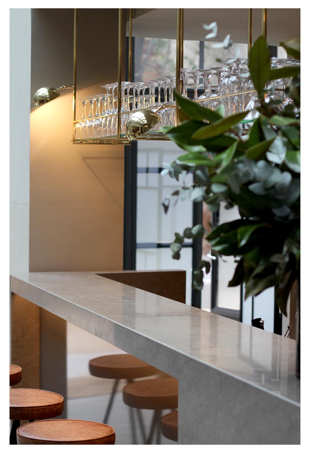 h10_casa-mimosa_emilio-lecuona-foto_07