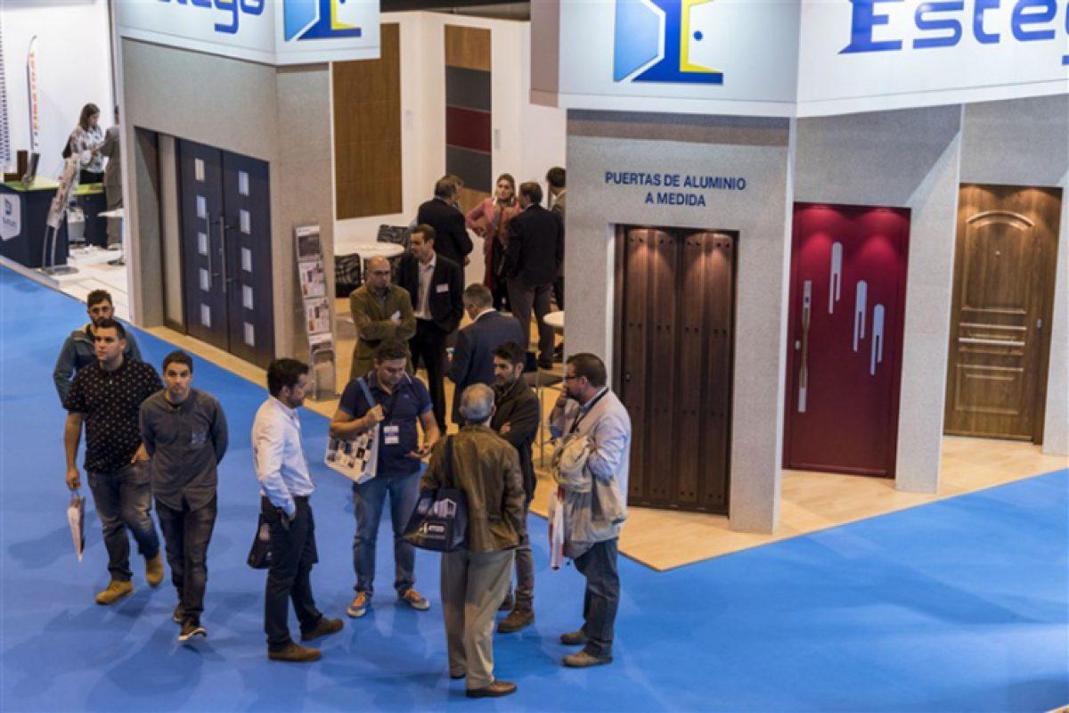 VETECO 2018 acogerá el Foro Iberoamericano del Cerramiento. Situación actual y tendencias a debate en Feria de Madrid