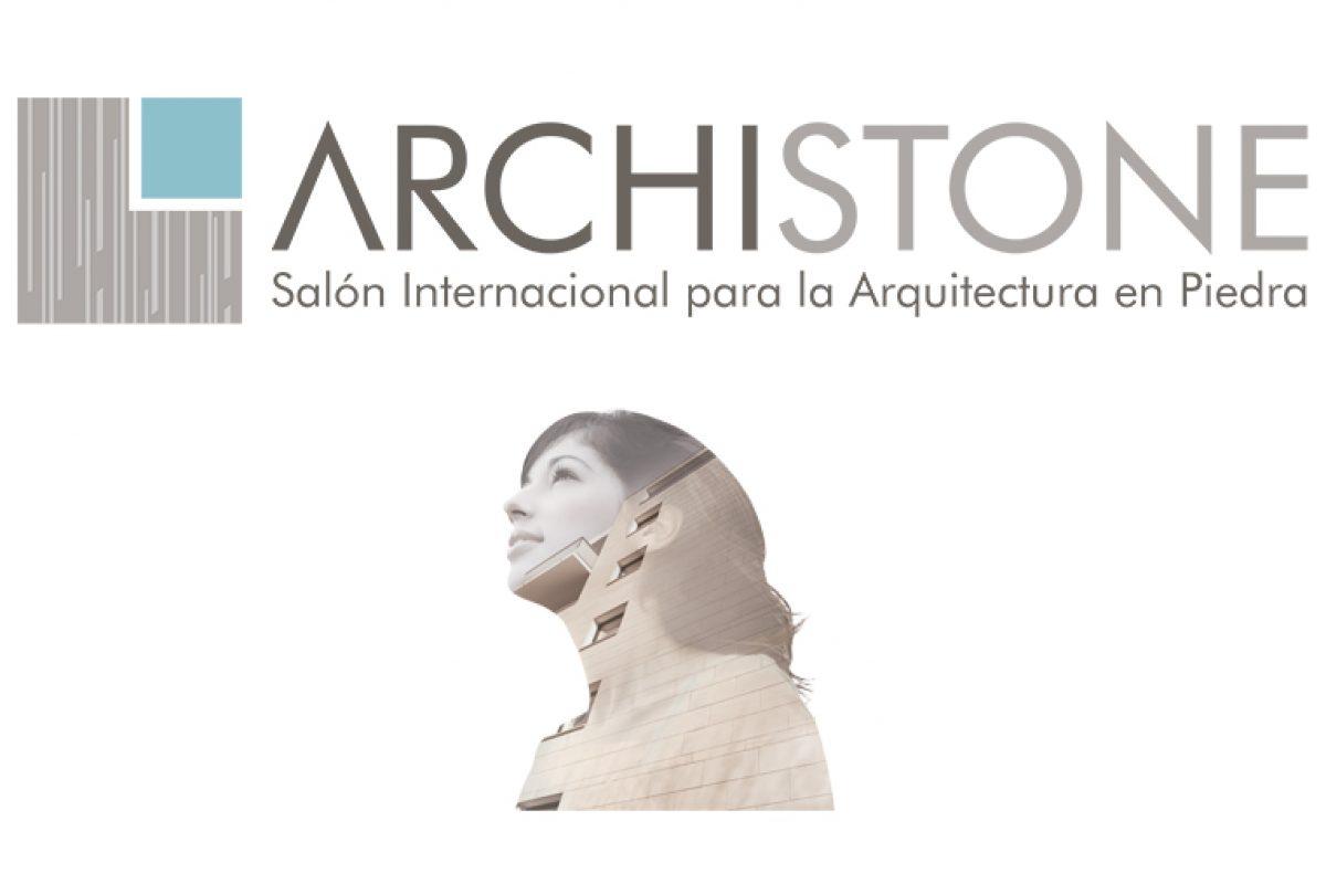 ARCHISTONE 2018, Salón Internacional para la Arquitectura en Piedra, acoge un coloquio entre representantes de las empresas más importantes del sector