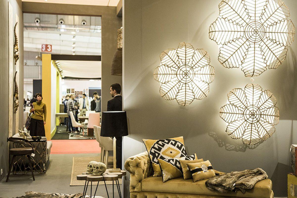 Feria del Mueble de Zaragoza 2020: Diseño y vanguardia, ejes de la quinta edición de los Premios de Interiorismo Colchones Relax