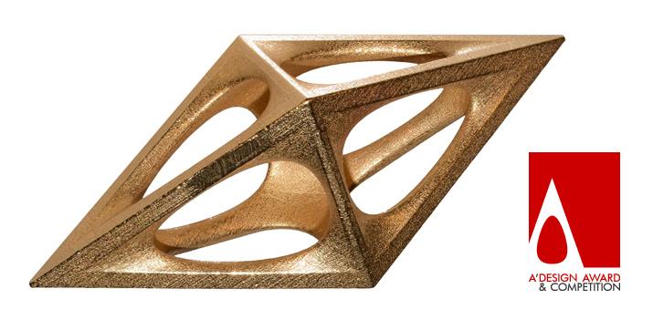 design-award-trophy