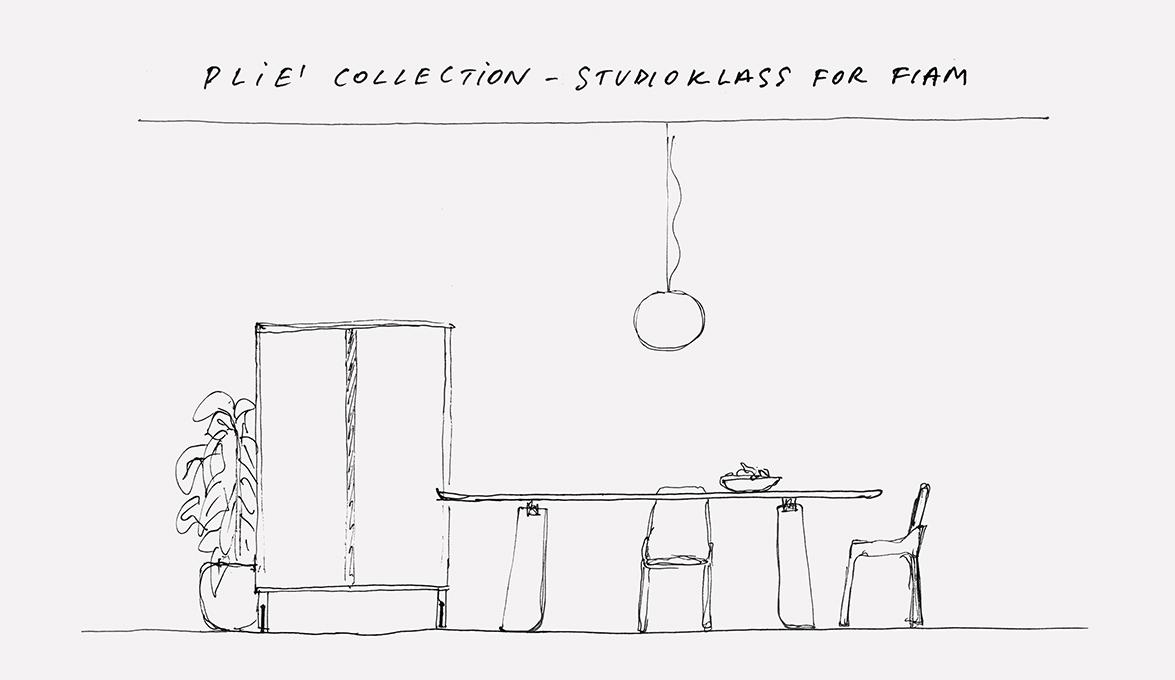 02_plie-collection-studio-klass-fiam-2016-drawing-2