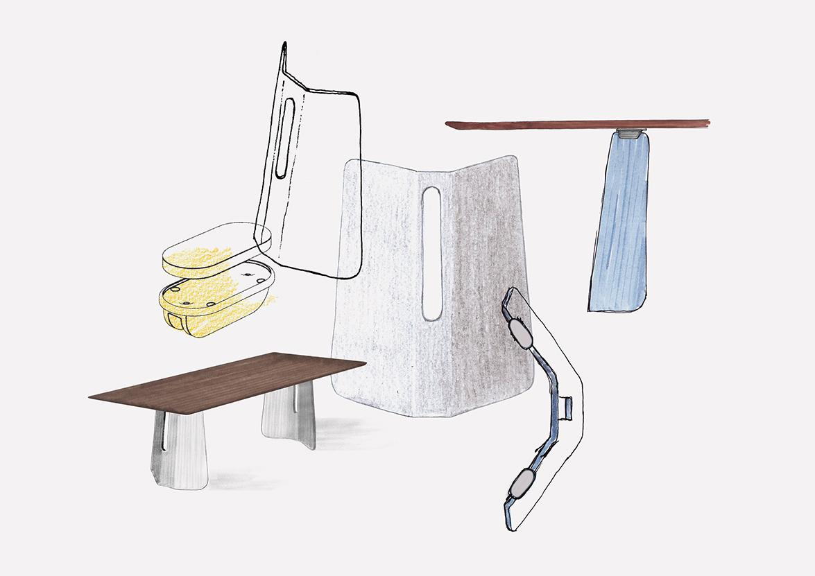10_plie-table-studio-klass-fiam-2016-drawing