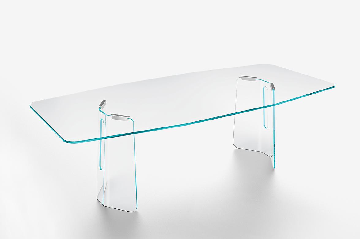 15_plie-table-studio-klass-fiam-2016