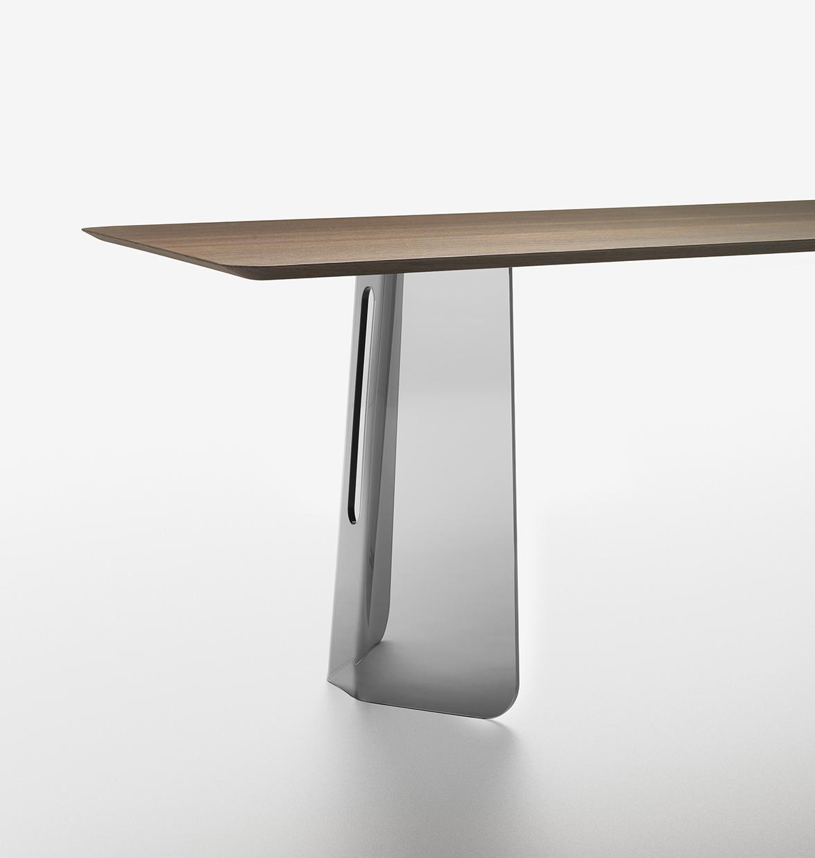 14_plie-table-studio-klass-fiam-2016