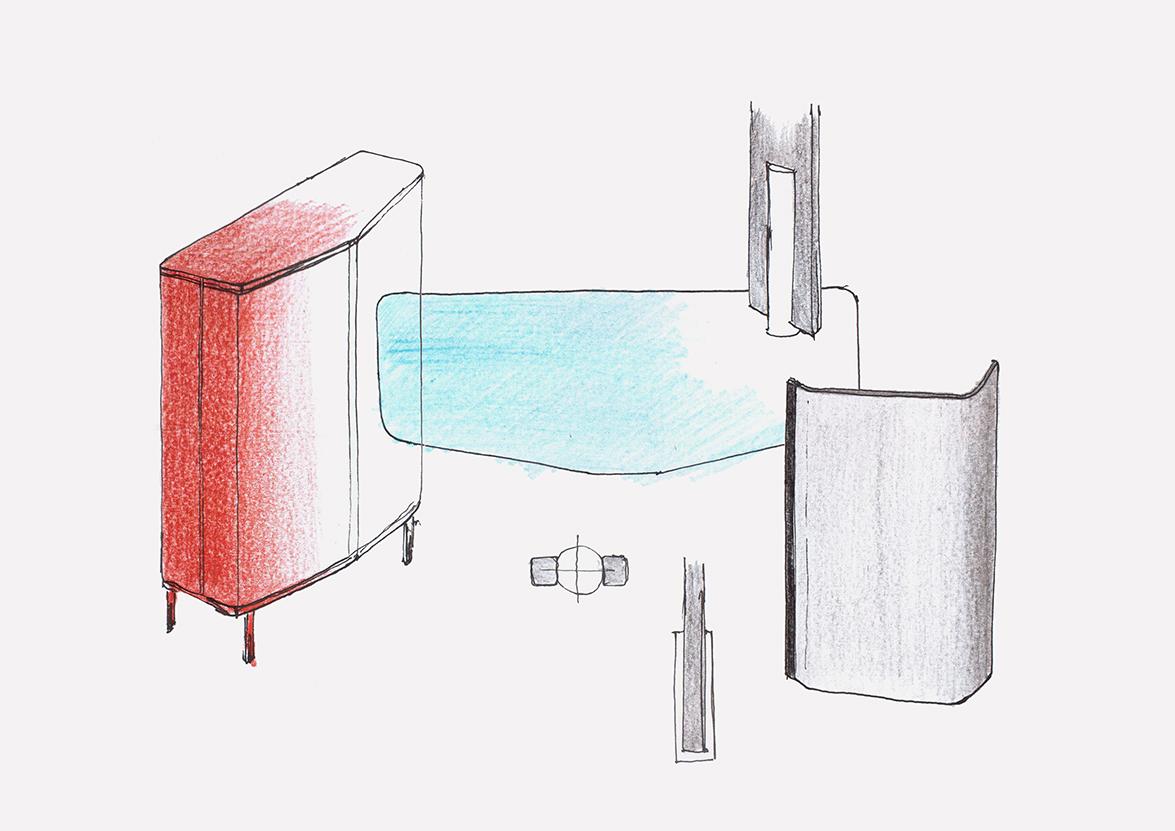 06_plie-cabinet-studio-klass-fiam-2016-drawing