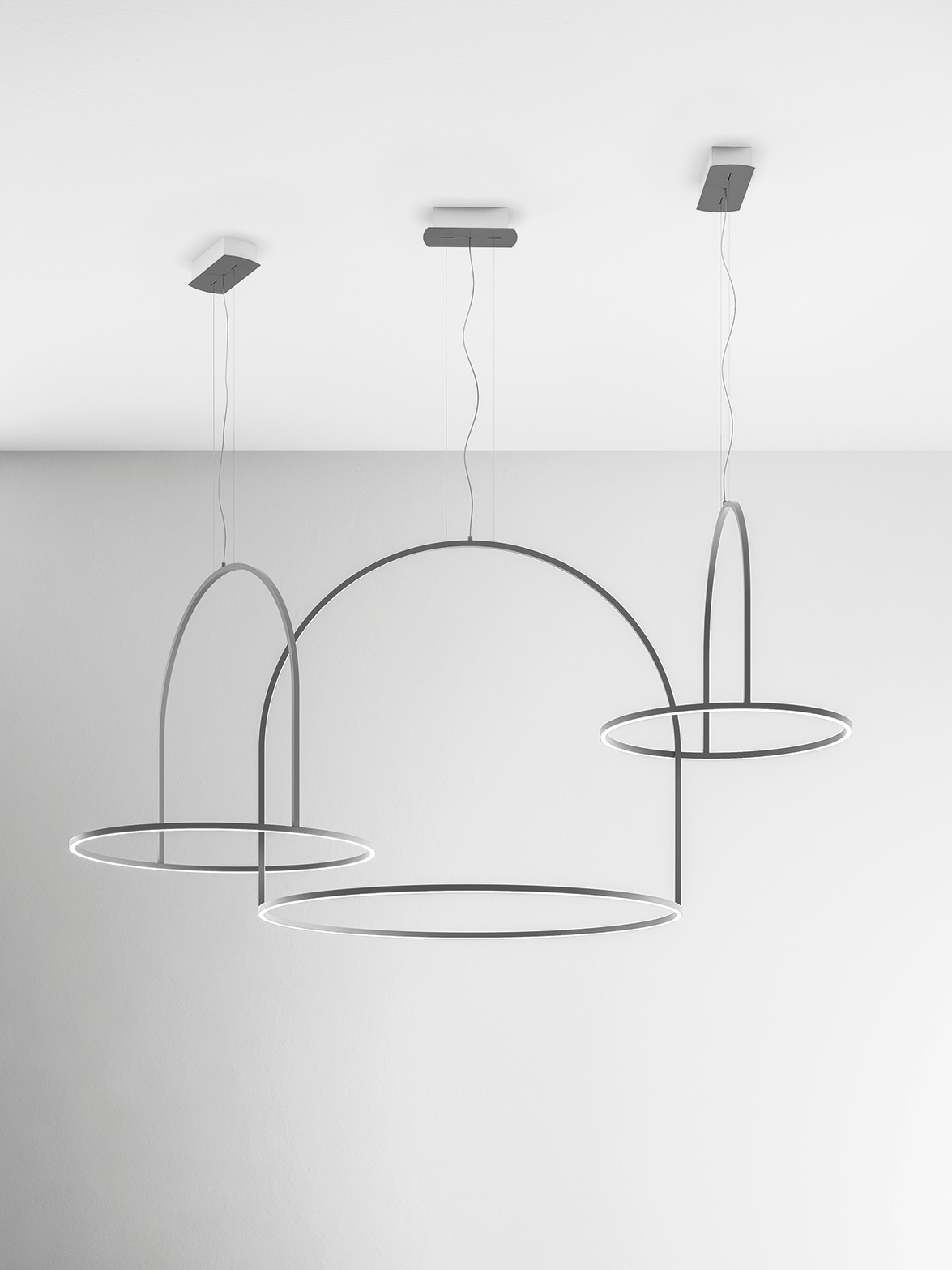 Axo Light_U-Light_4