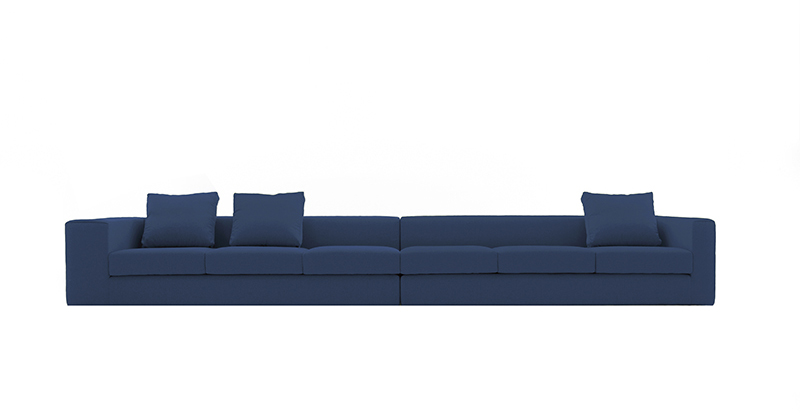 Berry_sofa_by_Viccarbe_blue