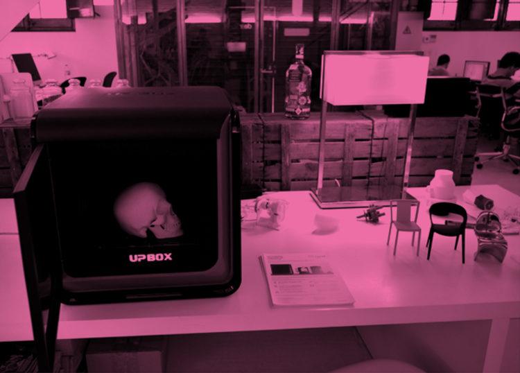 Workshop_BDW_Innou_g