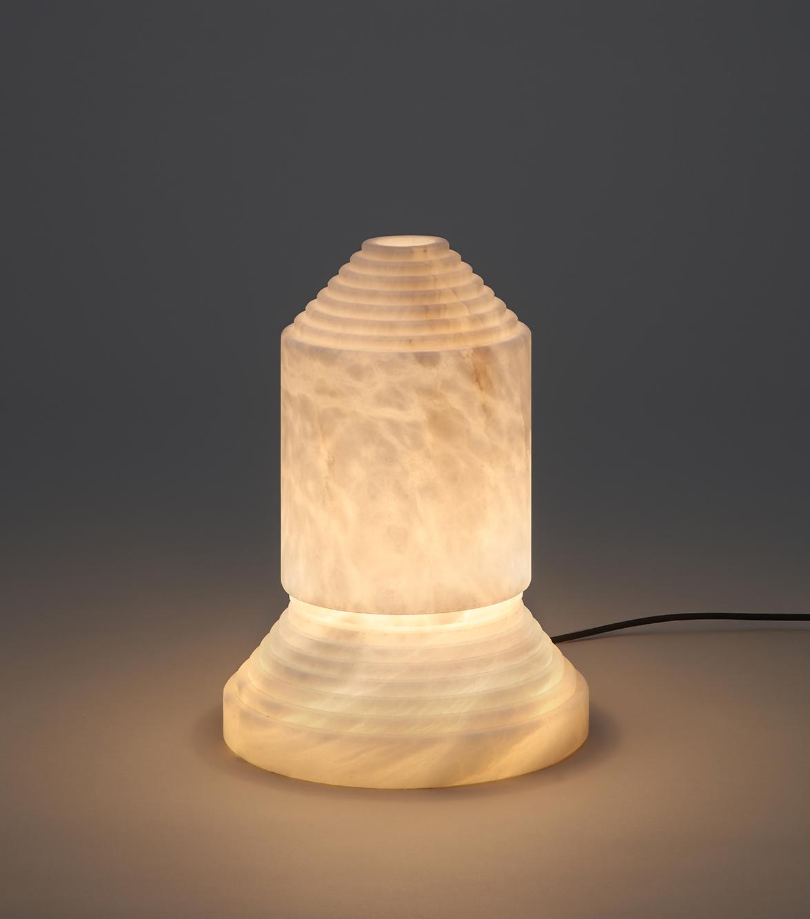 santacole_table_lamps_babel_arjalaguer__meri_1