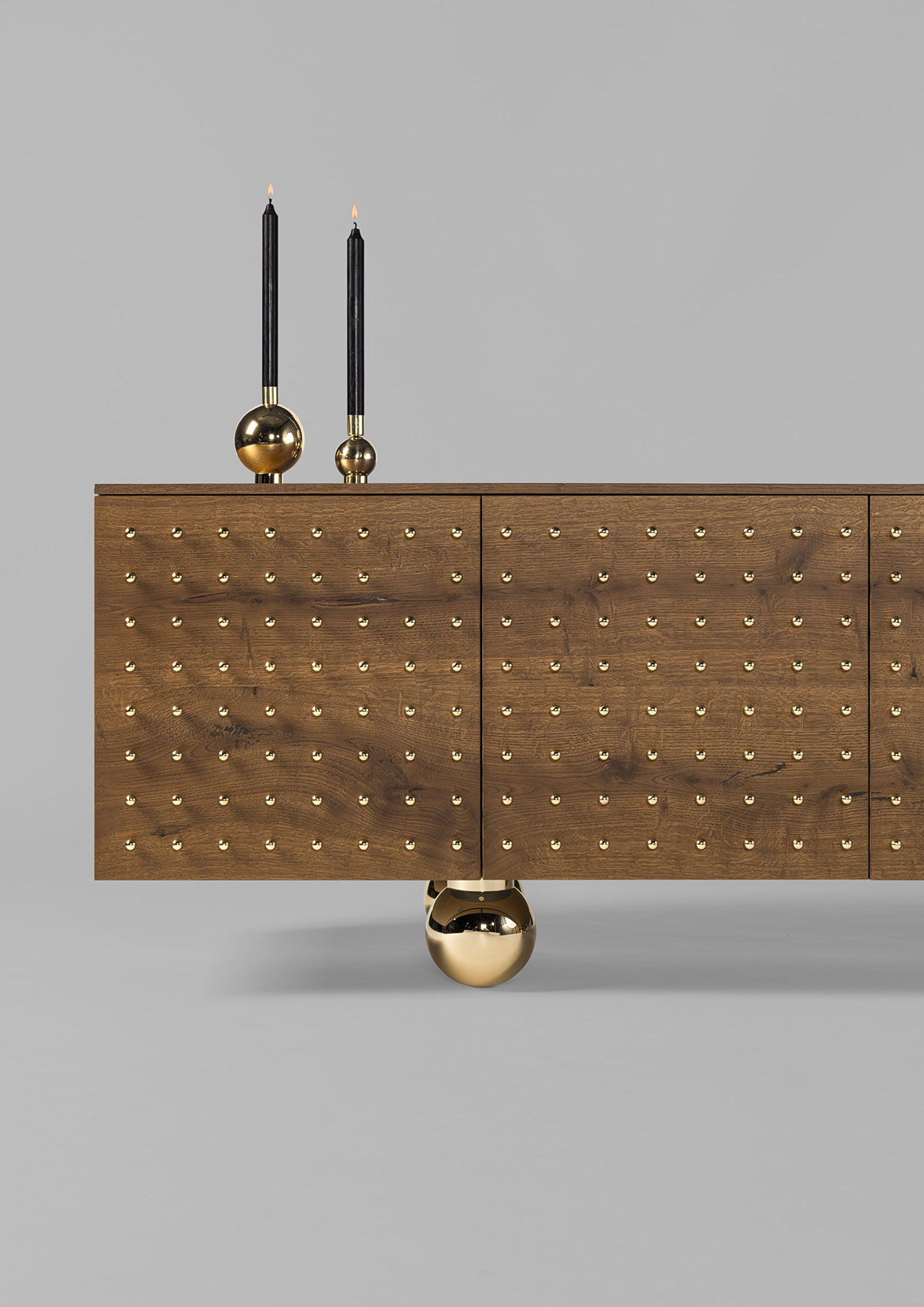 balls-cabinetball-candleholders-s-and-l