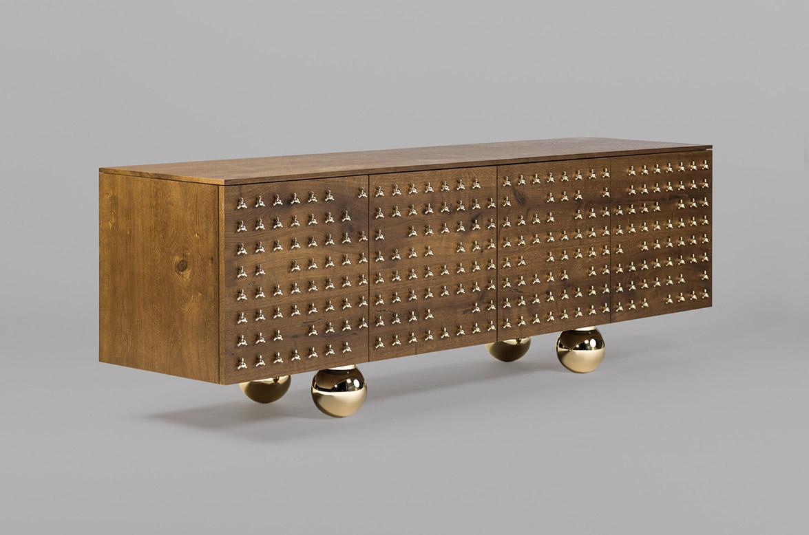 helix-cabinet-3d