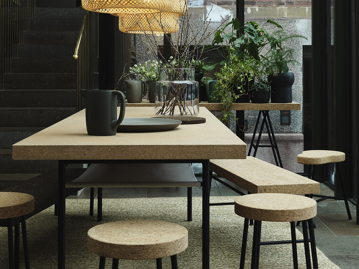 IKEA_SINNERLIG_Ilse_Crawford