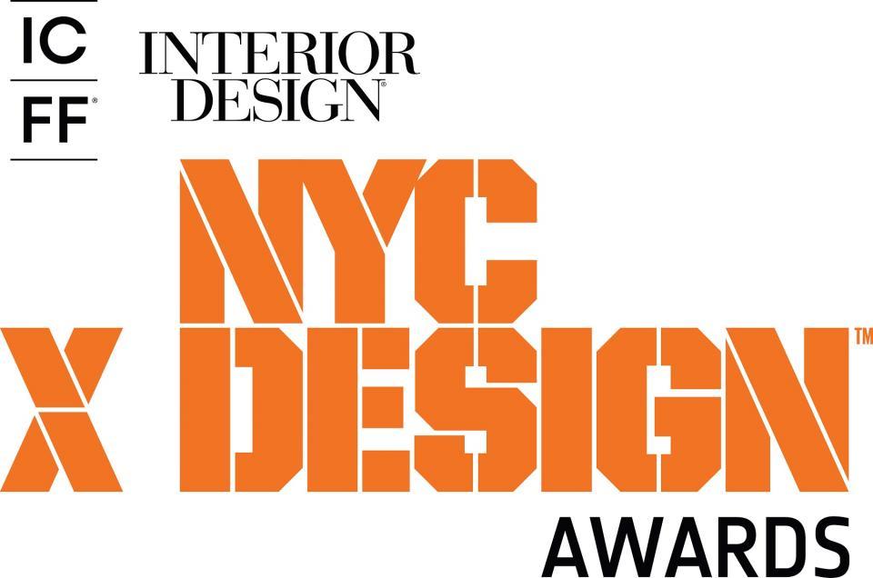 NYCxDesign_logo