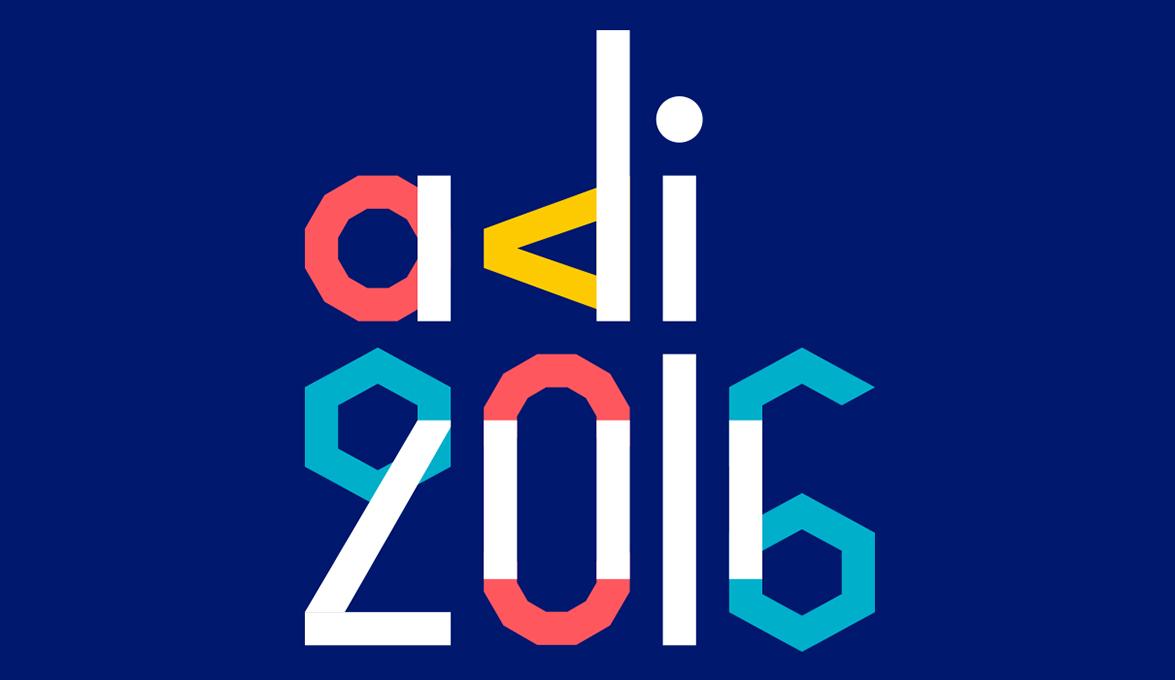 Logo_Premios_ADI_2016