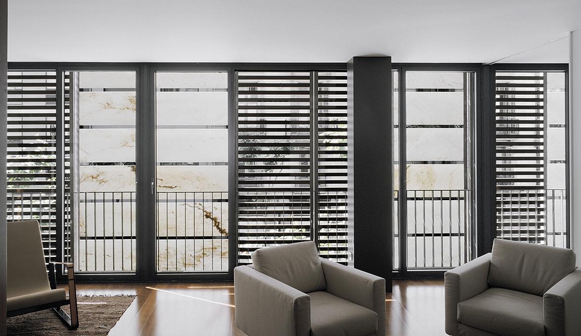 Qu elementos hay que tener en cuenta para elegir la mejor ventana - Proteccion para casas ...
