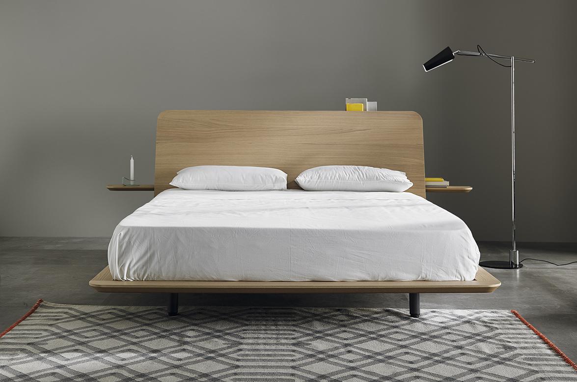 Kauffman bed by Nadadora - MOBENIA HOME (9)