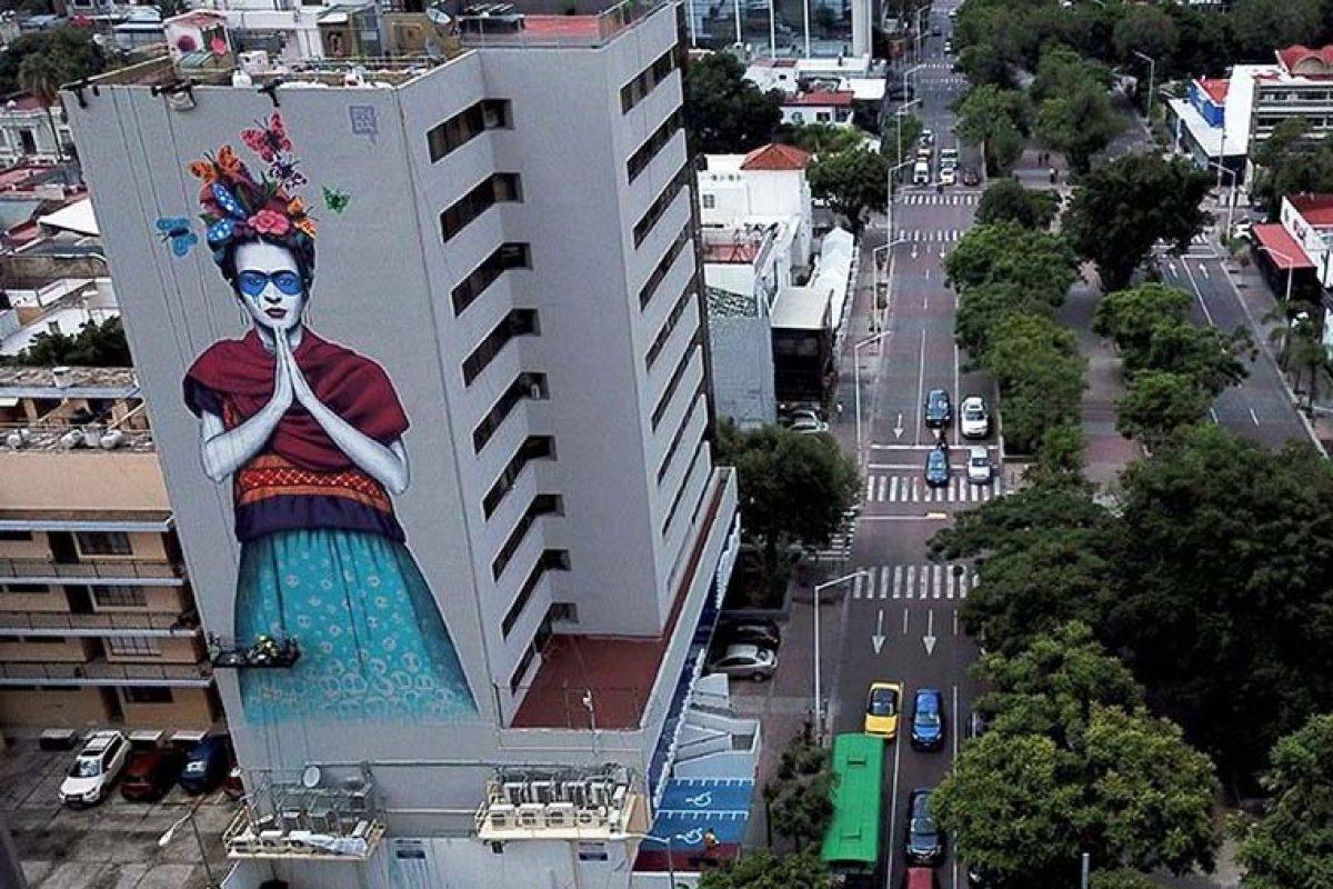 Mueble de España y CIDI ponen en valor el diseño español para el contract en Guadalajara y Monterrey