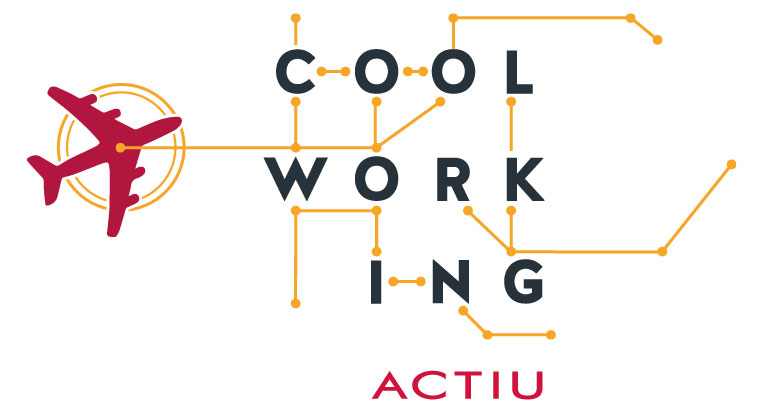 coolworking_actiu