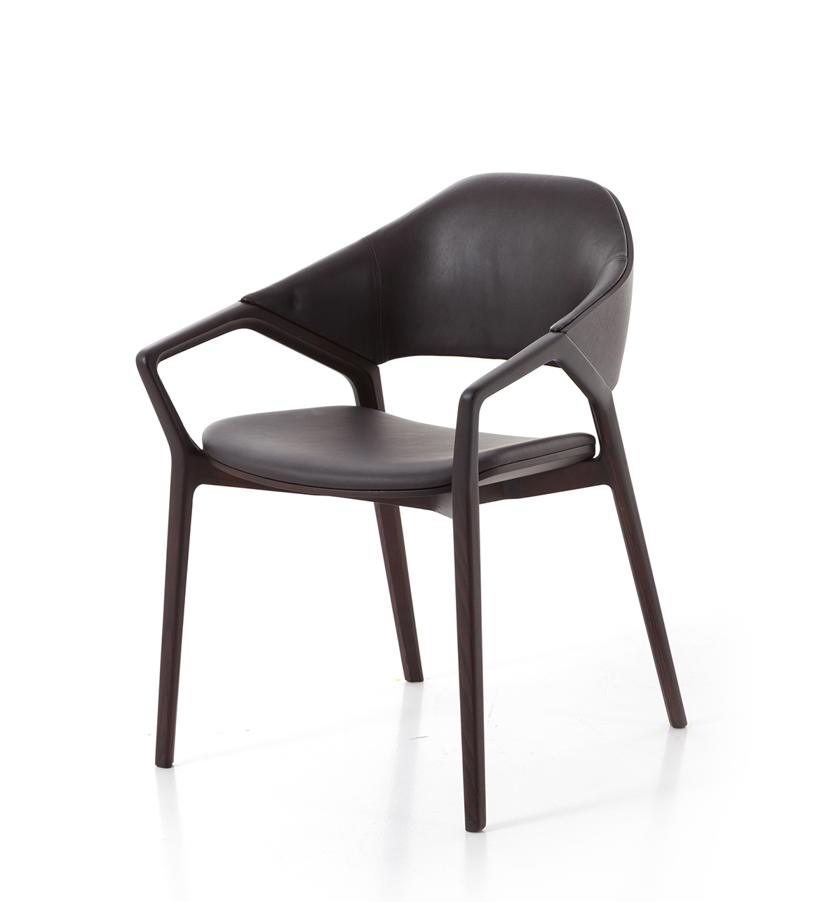 2_CASSINA_Ico chair_Ora Ito