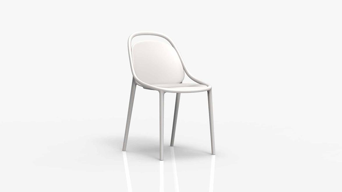 stone_chair_white1