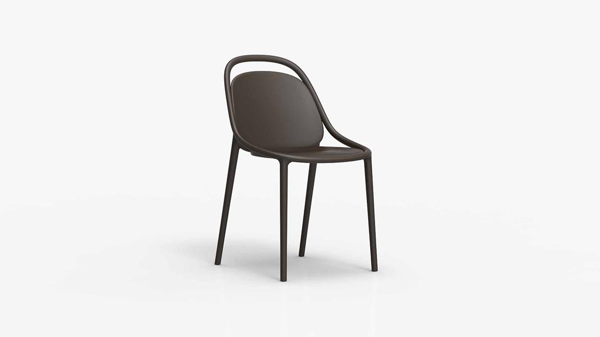 stone_chair_brown1