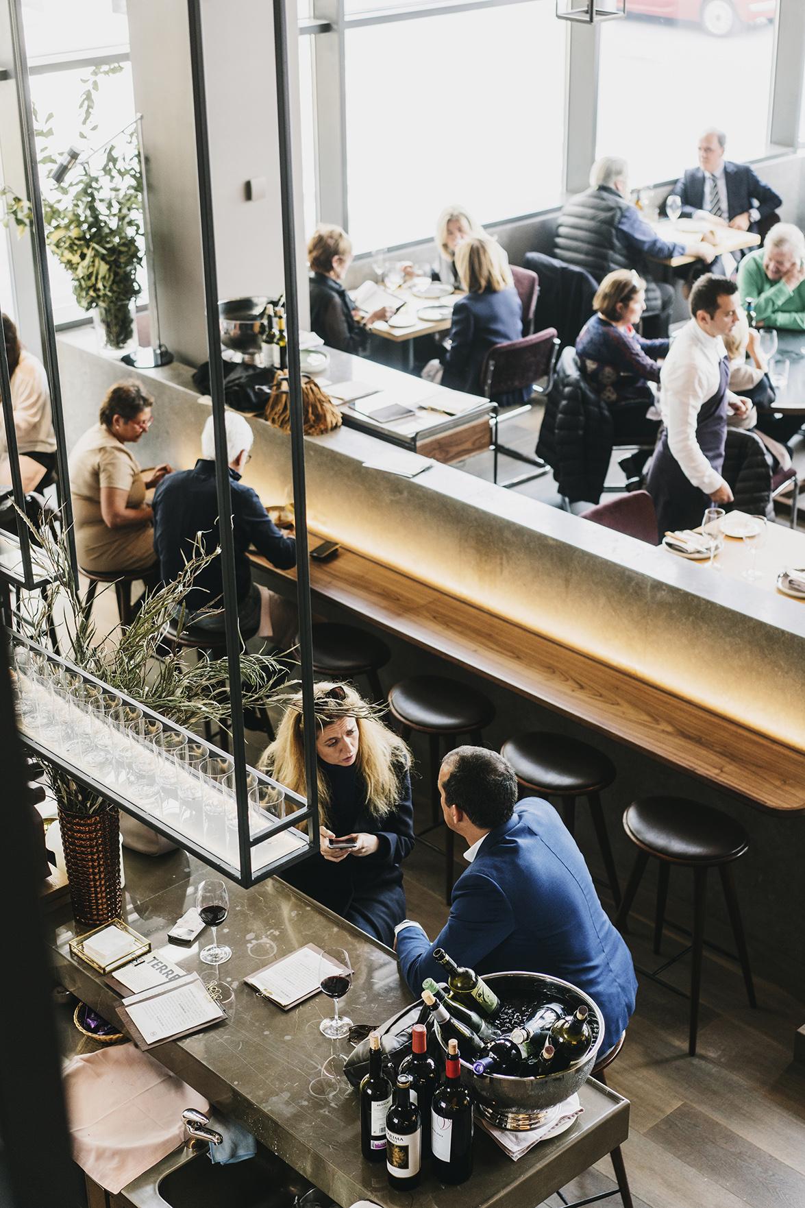 restaurante_terre_grupo_murri_tarruella_trenchs_studio__foto_salva_lopez_5