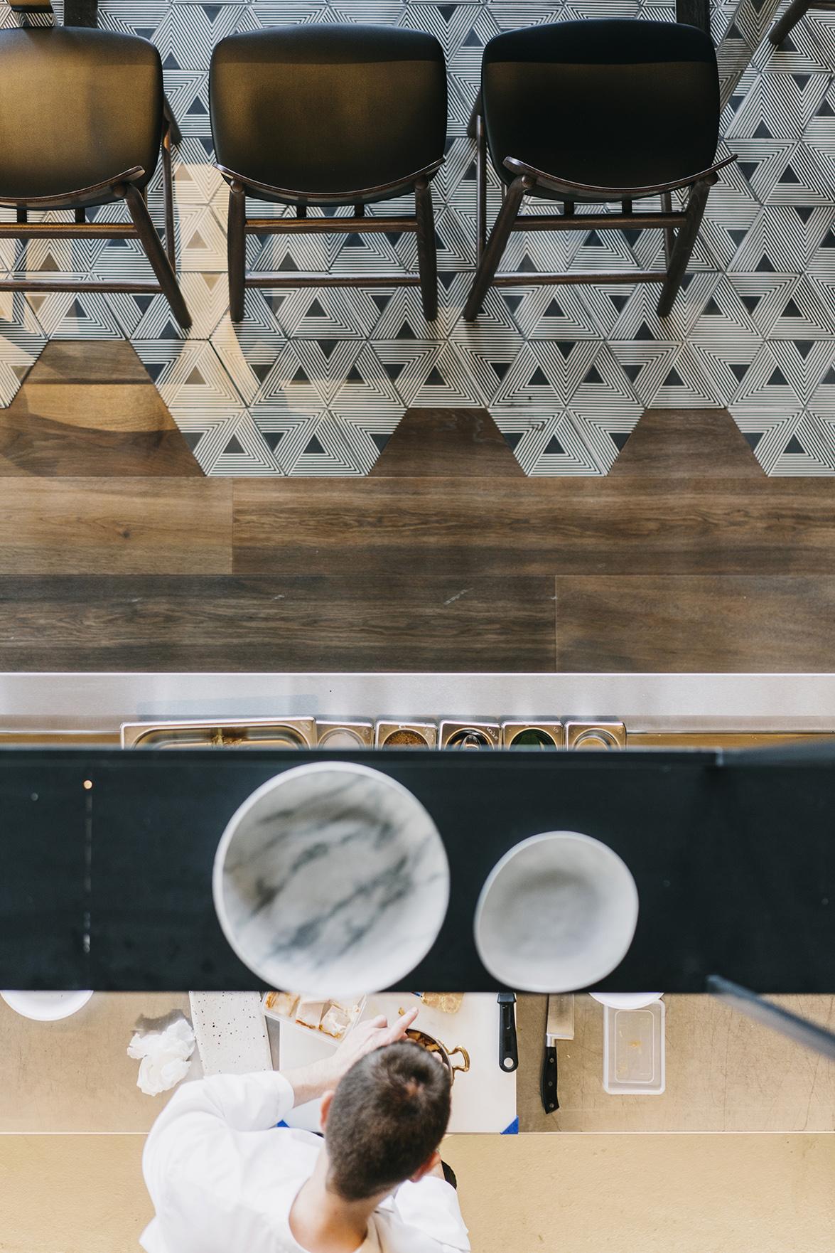 restaurante_terre_grupo_murri_tarruella_trenchs_studio__foto_salva_lopez_10