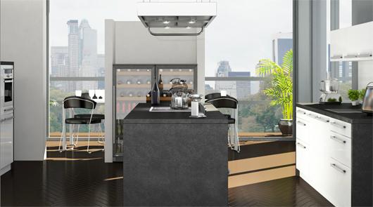 Las ventas de schmidt cocinas crecieron cerca del 50 en - Cocinas schmidt precios ...