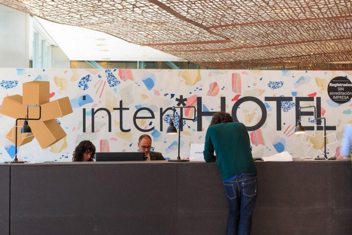 CENFIM organiza una nueva edición del POP-UP InteriHotel Mallorca con treinta marcas referentes en contract-hospitality