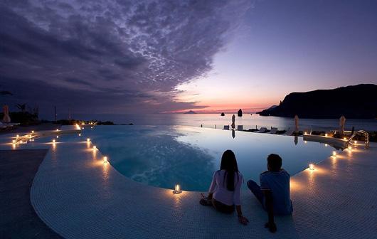 Fotos de paisajes elegantes imagui - Hotels in catania with swimming pool ...