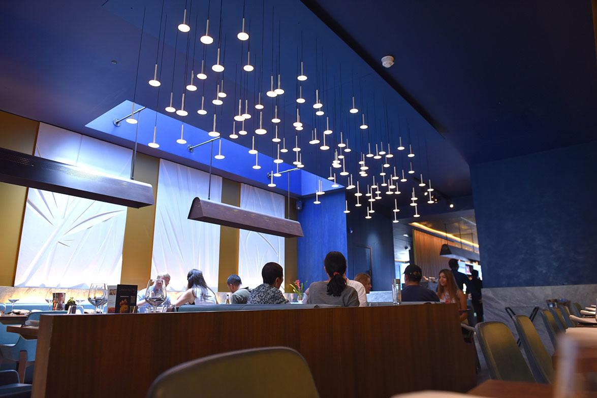 ld-source_restaurant-patara_4