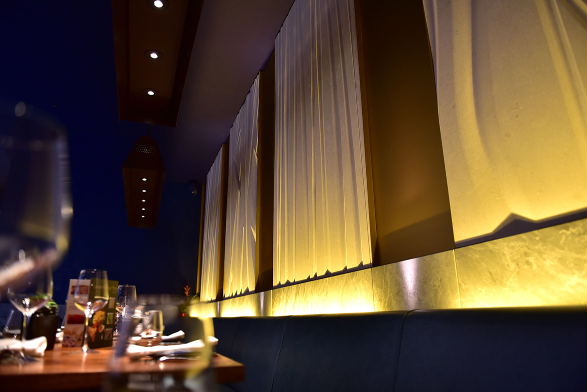 ld-source_restaurant-patara_5