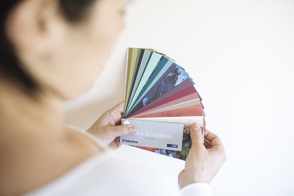 choosing-and-testing-colors-cin