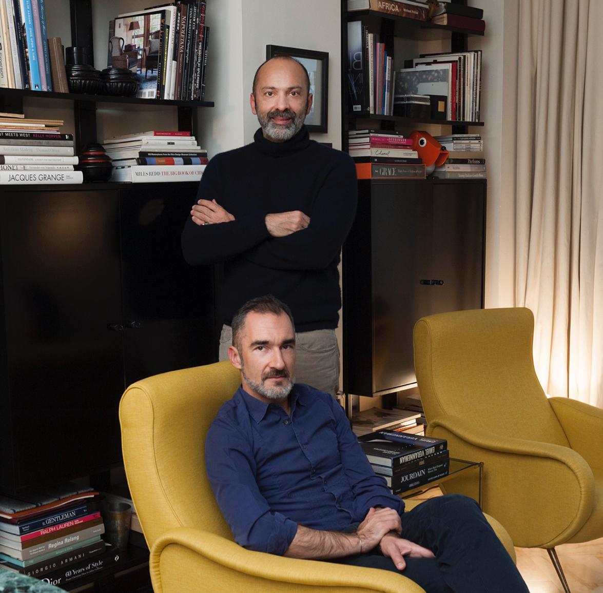 Banca Intesa Sanpaolo Award Ciarmoli-Queda