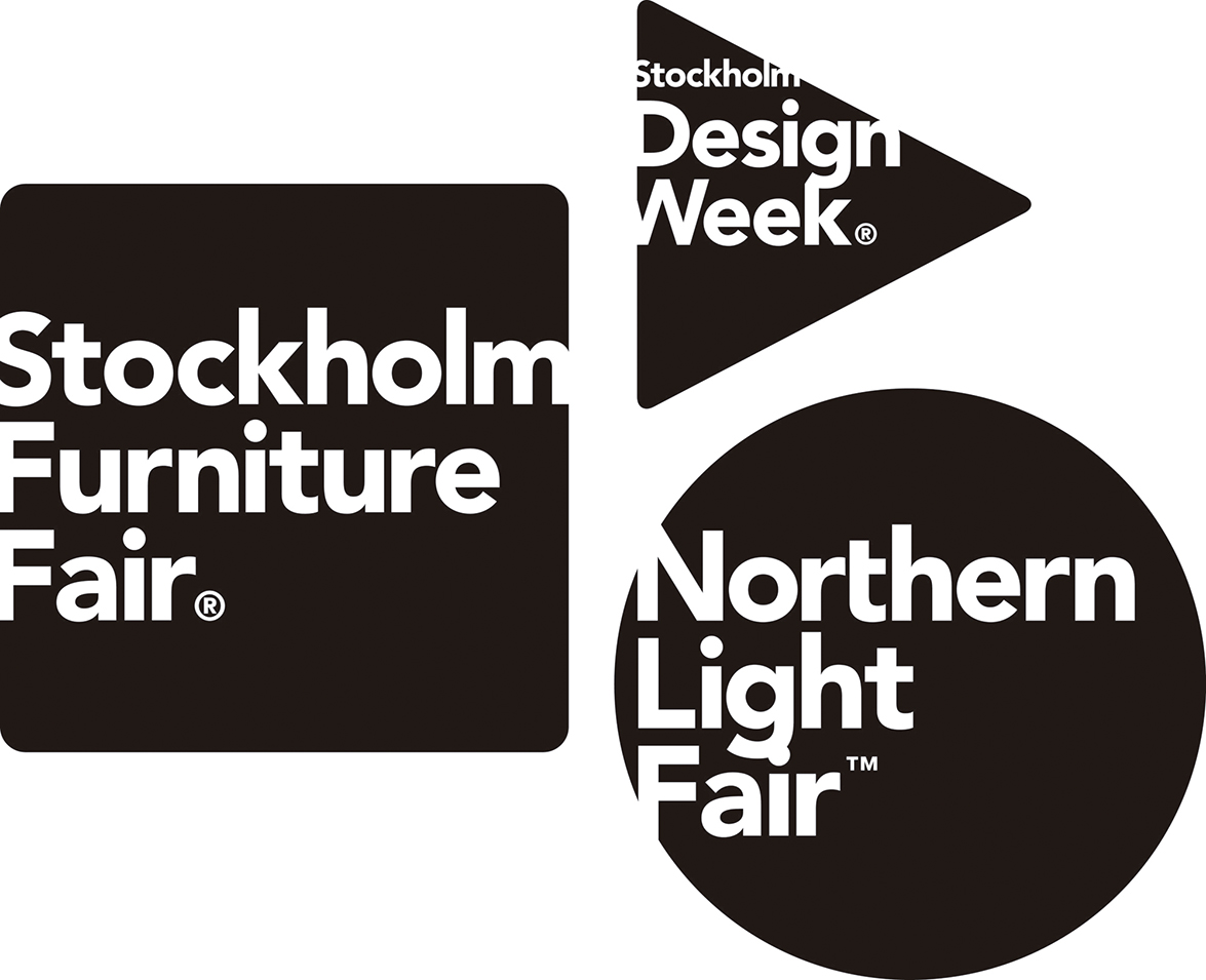logo_stockholm_furniture_fair_light_design_week